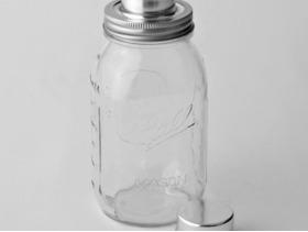 鸡尾酒调酒器瓶盖